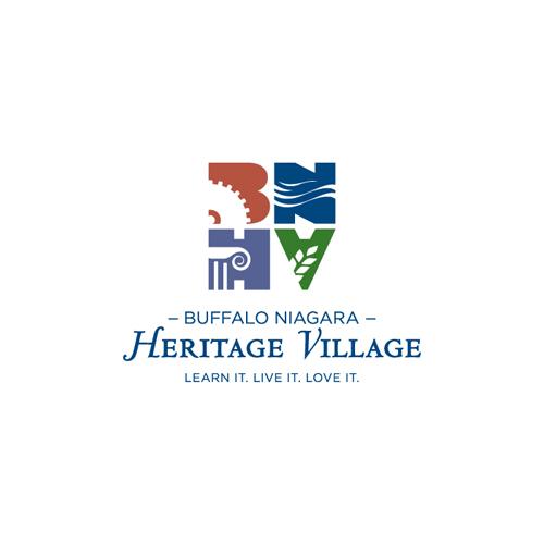 bnhv_2012-logo-thumb