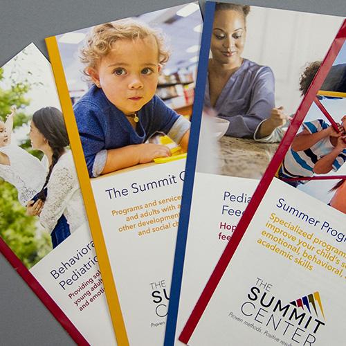 MMG-Web-summit-brochures