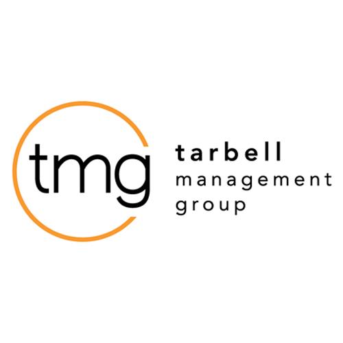 Tarbell Management Group Logo