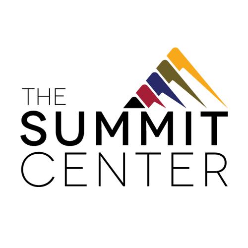The Summit Center Logo