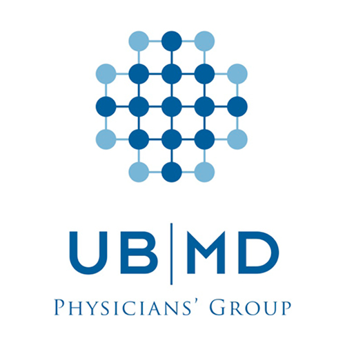 UBMD Logo