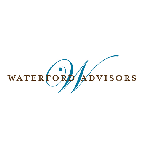 Waterford Advisors Logo