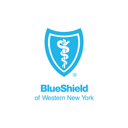 BlueShield of NENY Logo