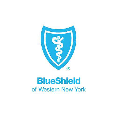 BlueShield of NENY Logo