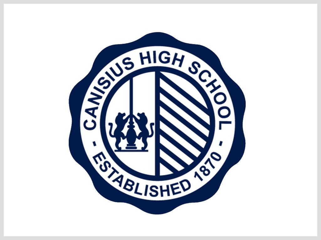 canisius-case-study