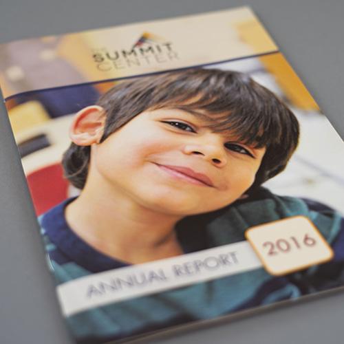 thumb-summit-report