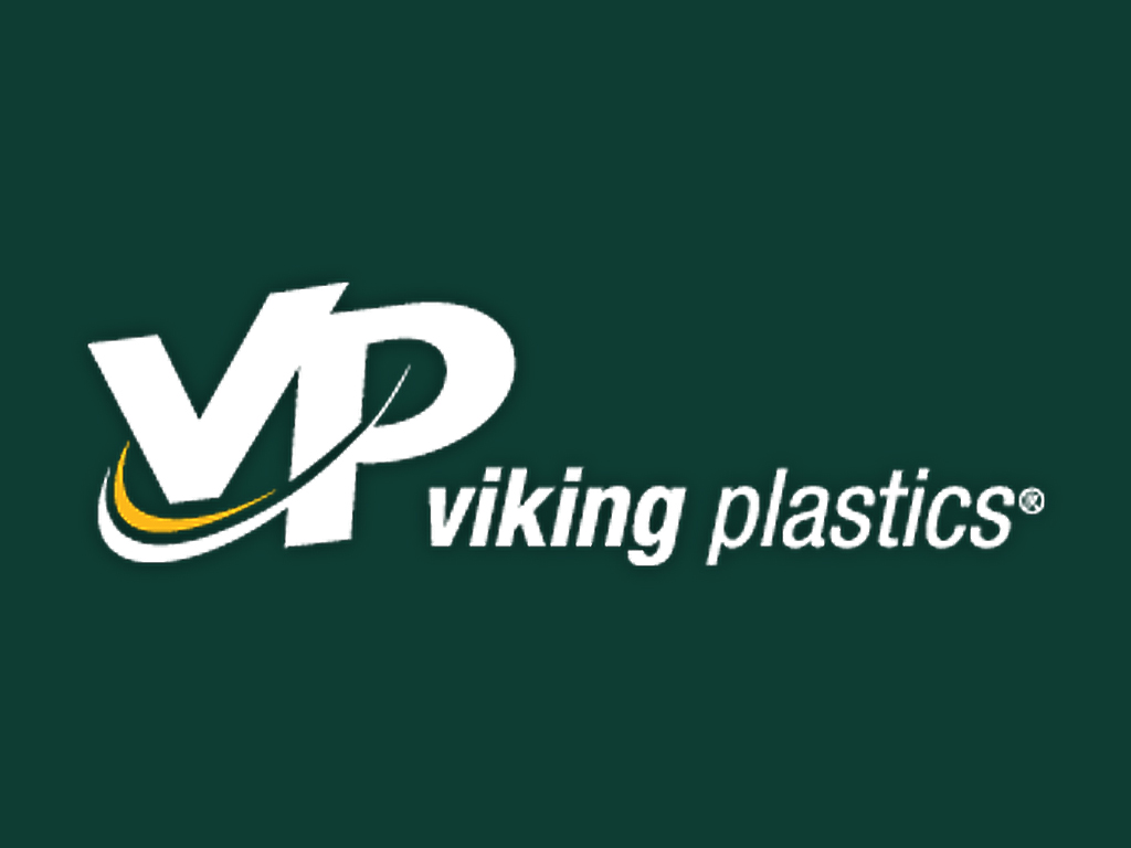 viking-plastic-case-study