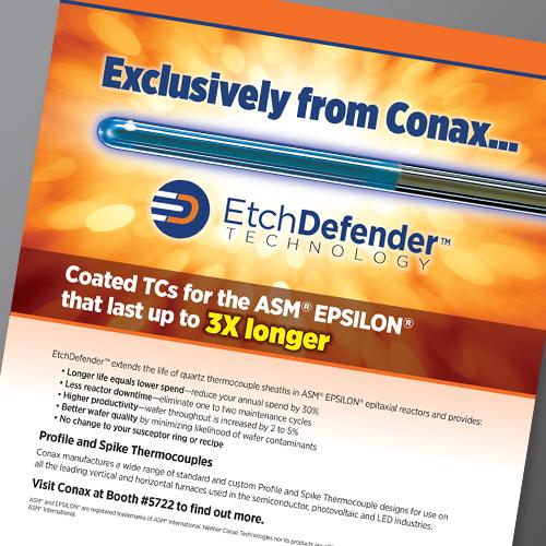Conax-print-ad-thumb