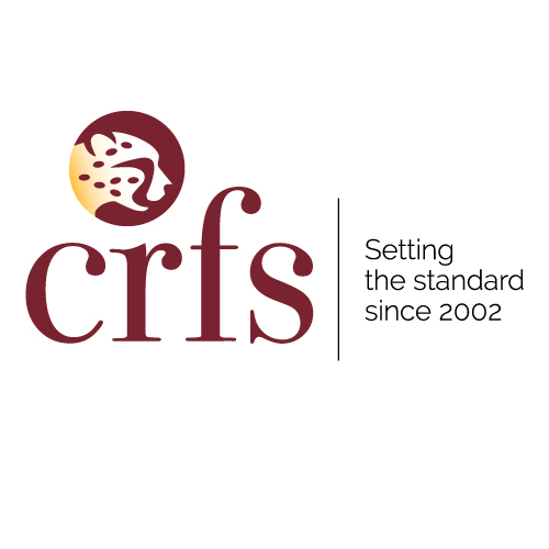 crfs_4color_logo-thumb