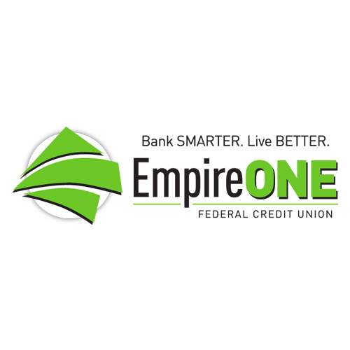 empire-one-logo-thumb