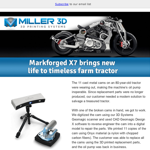 miller-3d-email-thumb