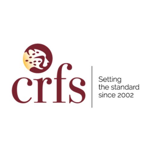 CRFS Logo