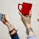 Manzella Mug Shot