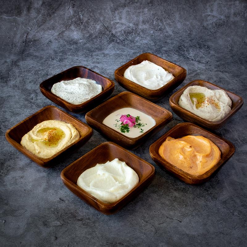 pitagourmet-food-09