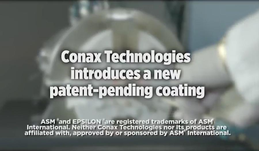 Conax-EtchDefender-tech-vid-thumb