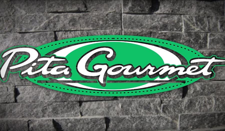 pita-gourmet-thumb
