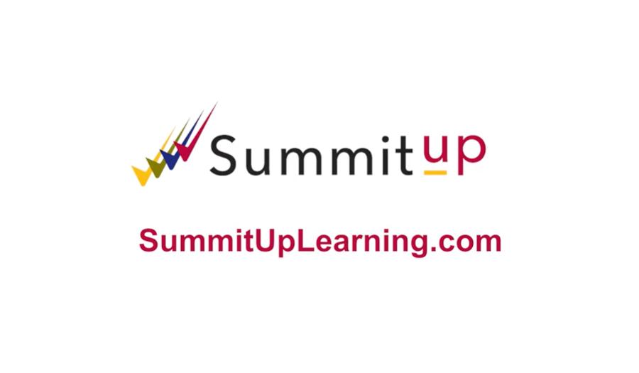 summitup-thumb