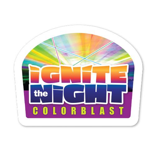 sk_ignite_logo_500x500