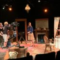 Irish Classical Theatre Company Goes Virtual