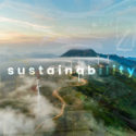 How to Level Up Your Business – Sustainability Style