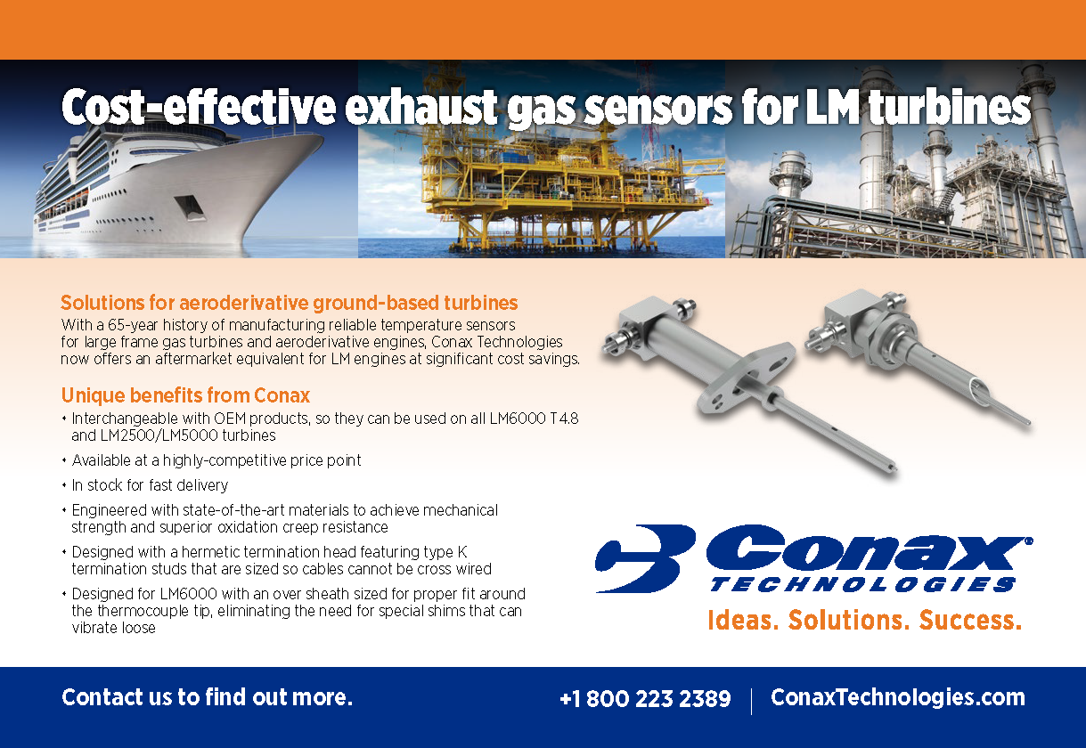 CON0720532_conax_exhaust_gas_hlf_pg_print_ad