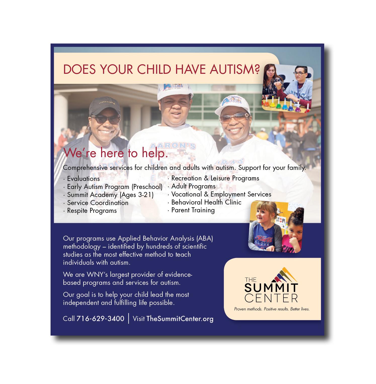 Summit_print