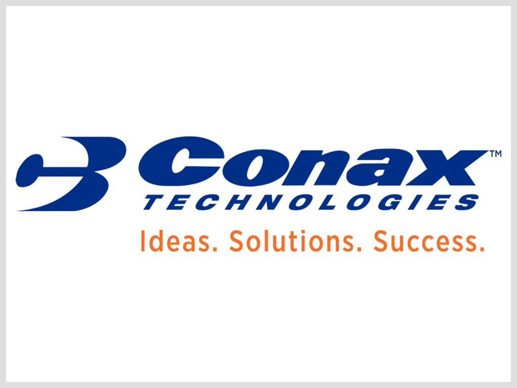 conax-case-study-update-logo