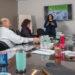 sesha workshop - Manzella Marketing Buffalo, NY