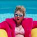 Taylor Swift Music Video - Manzella Marketing Buffalo, NY
