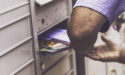 10 Reasons Why Direct Mail's Not Dead Yet