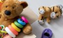 The Most Popular Toys of Holidays Past and Present