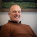 Steve Ketterer Headshot
